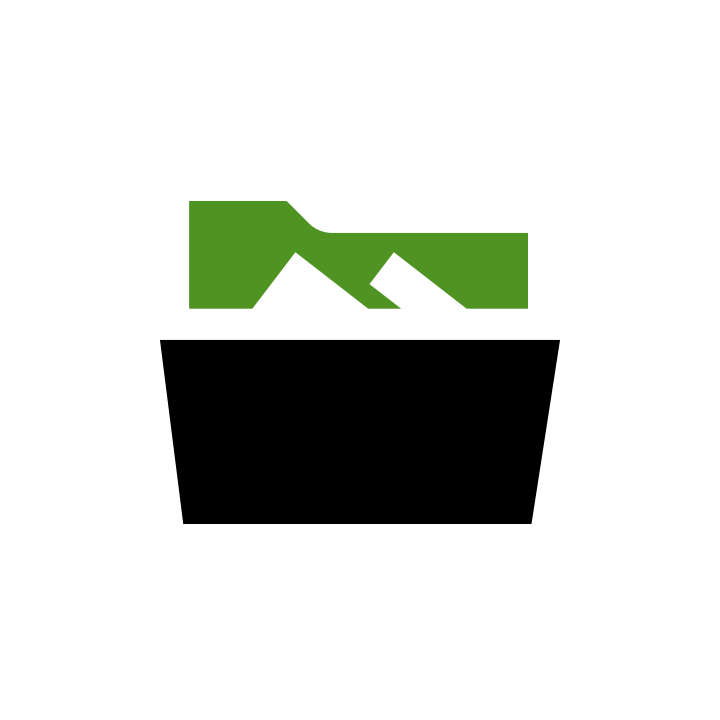Watchlist Internet: Markenfälschungen Seite 4 von 8