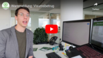 Video: Visumsbetrug