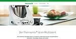 Warnung vor thermomix-outlet.com