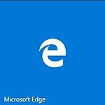 Flash Player in Microsoft Edge deaktivieren