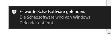 Watchlist Internet Rechnungen Im Doc Format Sind Schadsoftware