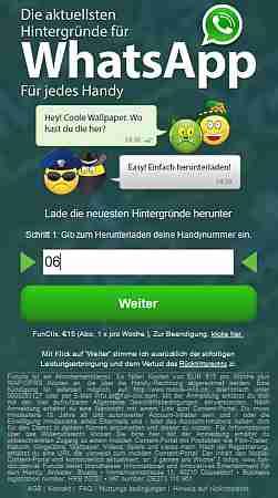 Gutschein Sponsor.Com