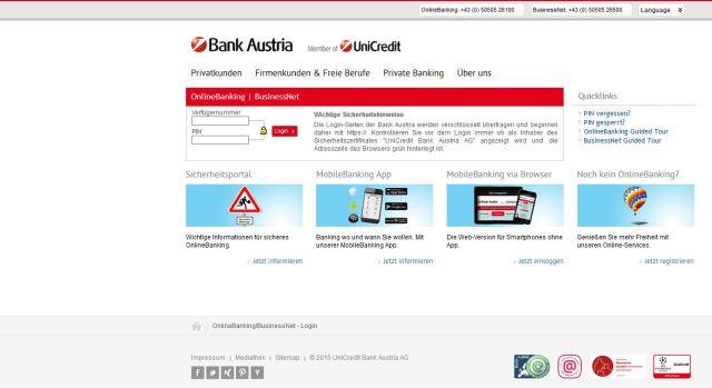 mastercard secure code freischalten
