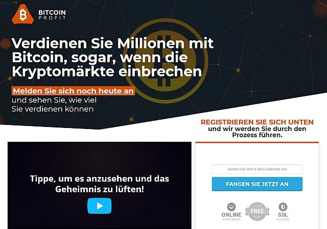 Forex Broker Vergleich 2021 » Die besten Online Broker