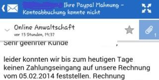 Paypal Wir Konnten Leider Ihre Zahlung Nicht AbschlieГџen